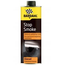 DIESEL STOP SMOKE (ITV) 12/300