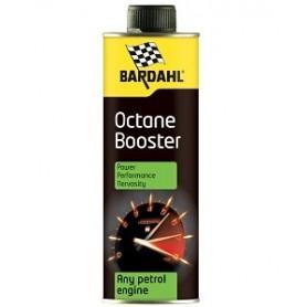OCTANE BOOSTER 12/500