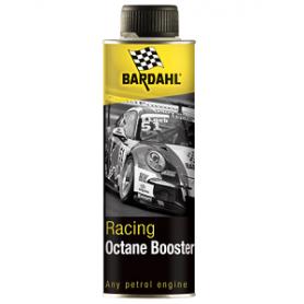 RACING OCTANE BOOSTER 12X300ml