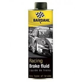RACING BRAKE FLUID LOEB 12x500