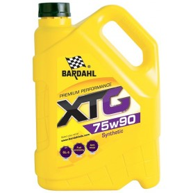 XTG 75W90 3/5 LTS.
