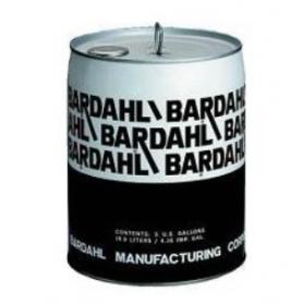 BARDAHL SHT 320 CFA 4/5 Kg.