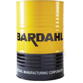 BARDAHL UTTO JD 10W30  200Lts.