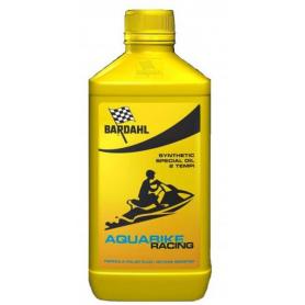 AQUABIKE RACING 24/1 l (MOTOS DE AGUA)