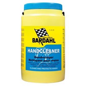 HAND CLEANER 6/3 KILOS
