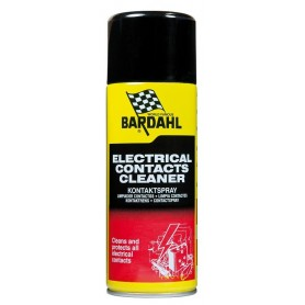 ELECTRICAL CONTACT CLEANER 12/400