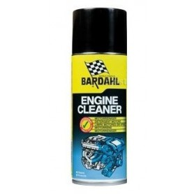 ENGINE CLEANER 24/400
