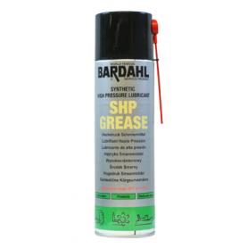 BARDAHL SHP GRASA SPRAY 12X500