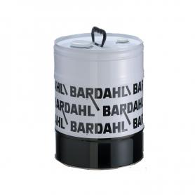 BHO BARDAHL HIDRAULICO HM 46 50 l.