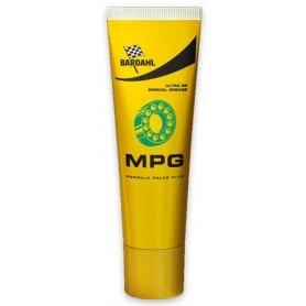 MPG GRASA MULTIUSO  NLGI 2 - 24 x 250ml