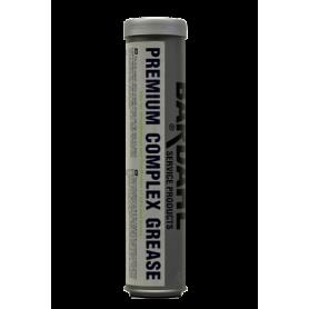 PREMIUM COMPLEX GREASE 24/400