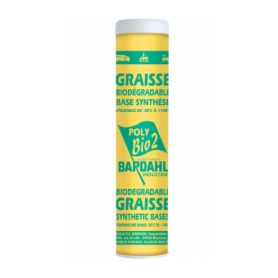POLY BIO GREASE 24/400