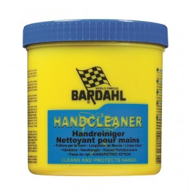 HAND CLEANER 12/500