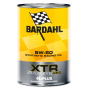 XTR C60 RACING 39.67 5W50 12X1L.