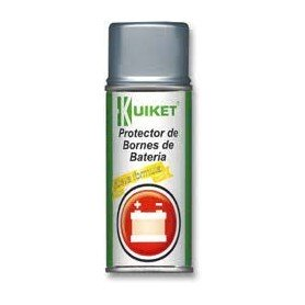PROTECTOR BORNES BATERIA KUIKET 12/150ml