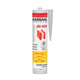 JSI 500 12x310 ml.
