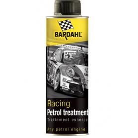 RACING PETROL TREATMENT 12X300ml