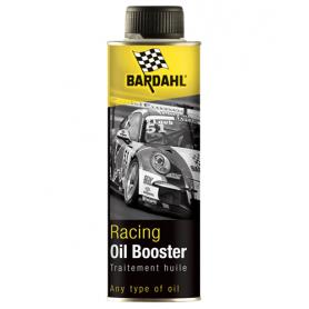 RACING OIL BOOSTER 12X300ml