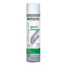 SPECIAL CHAINE (POLAR) 12/600 ml.