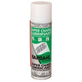 SUPER CHAINE LUBRICANT 12/500 ml