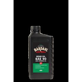 CLASSIC GEAR OIL SAE 90 GL3 12/1L.