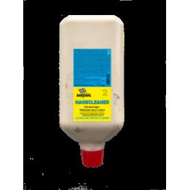 Hand Cleaner(formato dosificador) 4/4Kg.