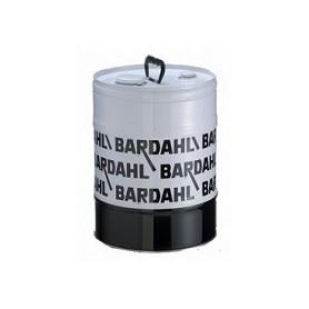 BARDAHLINE 32 60 L