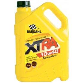 XTRA 10W40 3/5L.