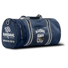 Bardahl Vintage Sports Bag