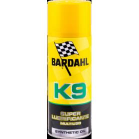 K9 PENETRATING OIL (MULTIUSOS) 24 x 400 ml.