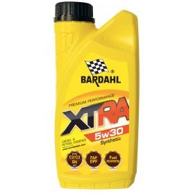 XTRA 5W30 C2/C3 12X1l.