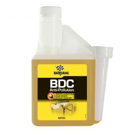 BDC 6/500ml