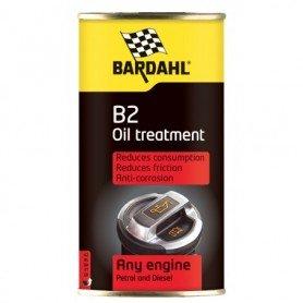 B2 OIL TREATMENT 12/300
