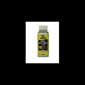 DIESEL ANTIFREEZE 24/100 ml.