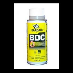 BDC 24/100 ml.