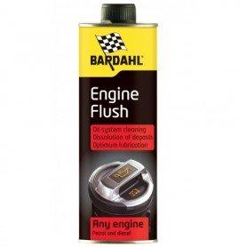 ENGINE FLUSH 12/300