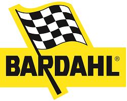 B2B BARDAHL
