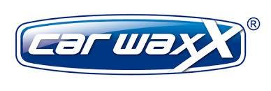 Car-Waxx